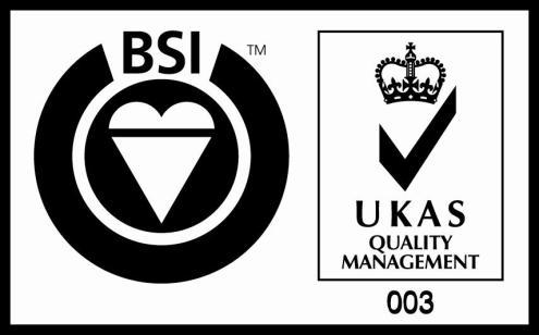 BSI-UKAS-QMS_BLKReverse_ORN