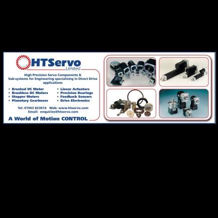 ht-servo-qtr-page