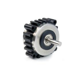 g3718v-whisper_torque_motor